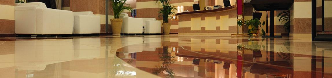 Techno Crete Ltd. | Construction Chemical Company in Bangladesh